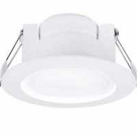 Picture of Uni-Fit High Power Integrated LED Downlights