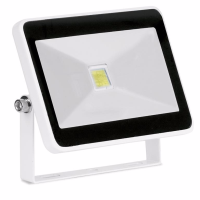 Picture of QuaZar IP65 10-50W HV Driverless Floodlights