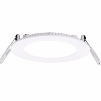 Picture of Slim-Fit Low Profile LED Downlights