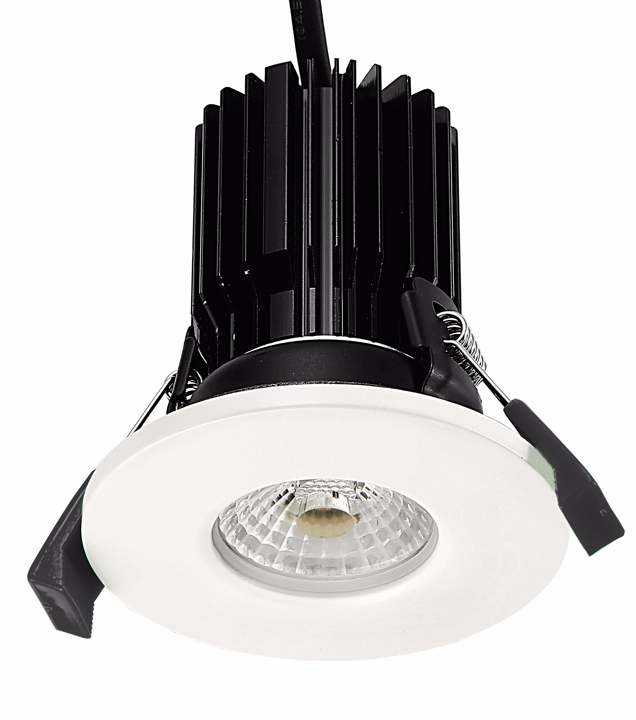 Picture for category EVOGES LED Downlight