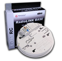 Picture of RadioLINK Base