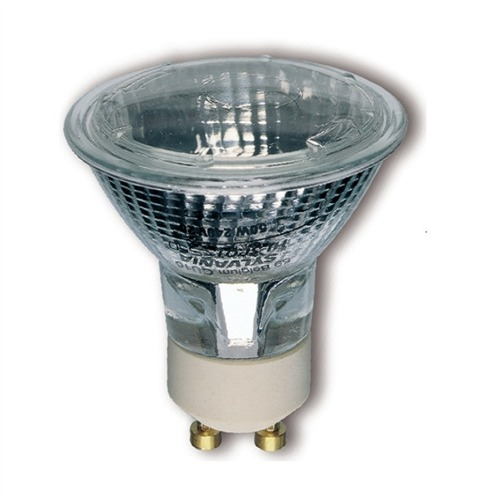 Picture for category Energy Saving GU10  Bulbs