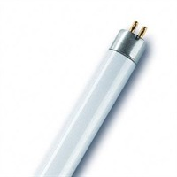 Picture of T5 Lumilux®  High Output 39W White Pack of 5