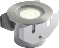 Picture of 1W LED Ground Light