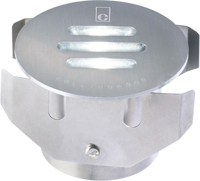 Picture of 30° Slotted LED Groundlight