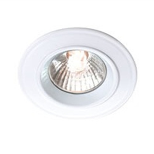 The Light Bulb Shop | BATHROOM DOWNLIGHTS IP RATED - Wall ...