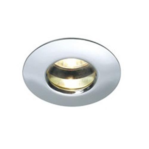 The light bulb shop bathroom downlights ip rated wall spotlights ip rated bathroom mozeypictures Gallery