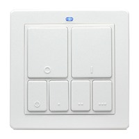 Picture of Mood Lighting Controller - White