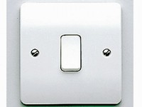 Picture of Switches