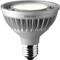 Picture of 14W E-Core LED PAR30 E27