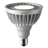 Picture of 18.8W E-Core LED PAR38