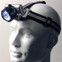 Picture of  LED Head Lamp