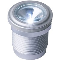 Picture of LED LYTE IP65 Rated Threaded Mini LED Light