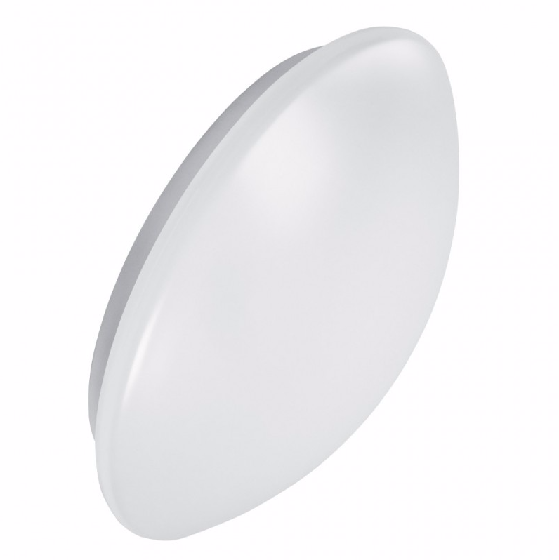 Picture for category Ledvance LED Fixtures