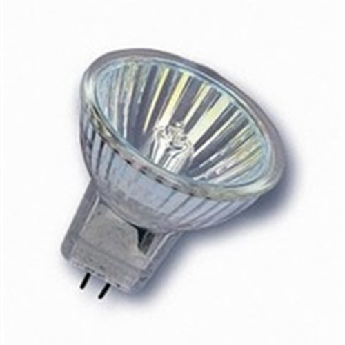 Picture for category Long Life MR11 Bulbs