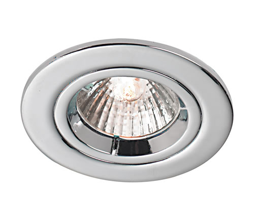Picture for category Low Voltage Spotlights