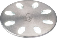 Picture of 1W Decorative LED Mini Light