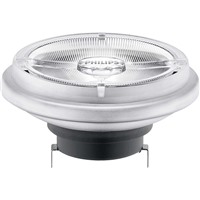 Picture of 15W MASTER LEDspot LV AR111