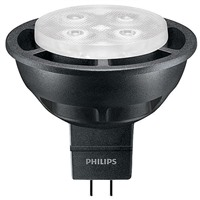 Picture of 6.5W-35W MASTER LEDspot LV DimTone MR16