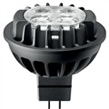Picture for category MR16 LED Light Bulbs