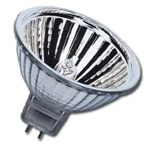 Picture for category MR16 Halogen Bulbs