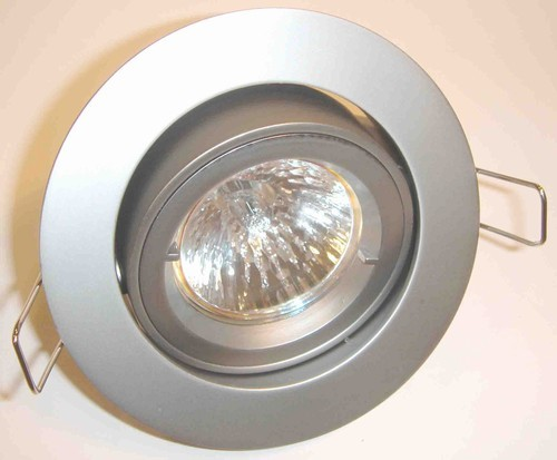 Picture for category Mains Voltage Spotlights