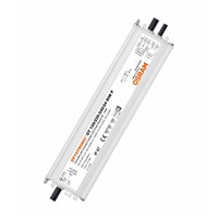 Picture of Optotronic OT 120 / 220-240V 120W Dimmable LED Driver