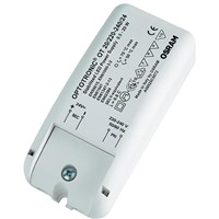 Picture of Optotronic OT 20 / 220-240V 20W LED Driver