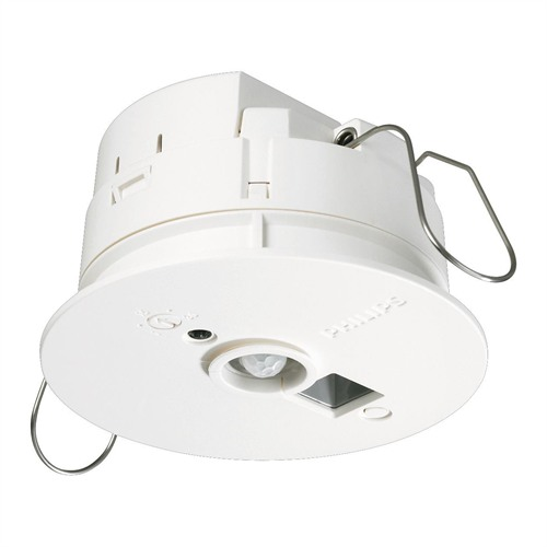 Picture for category Occupancy Sensors