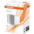 Picture for category Osram LIGHTIFY