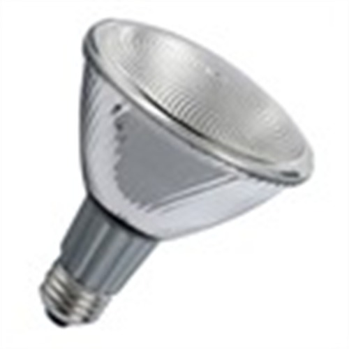 Picture for category Osram Powerball HCI-PAR