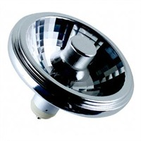 Picture for category Osram Powerball HCI-R111