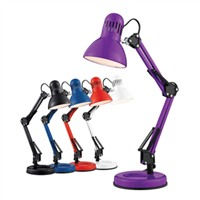 Picture of Pack 12 Assorted Hobby Table Lamps