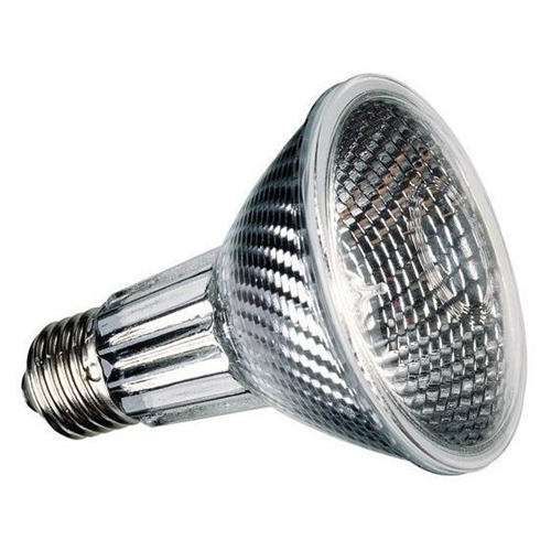 Picture for category PAR 20, 25 and 30 Halogen Bulbs