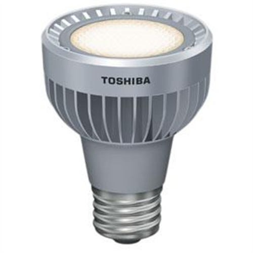 Picture for category PAR 20, 30 and 38 LED Light Bulbs