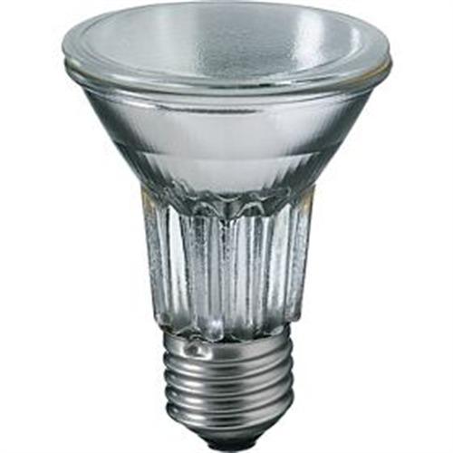 pack of 5 units g9 led light bulb replace 50w halogen bulb 5