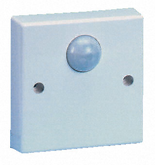 Picture for category PIR Sensors and Time Lag Switches