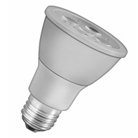 Picture of 6-50W Parathom PAR20 50 LED E27