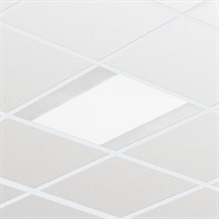 Picture of CoreLine Recessed DALI Dimmable LED Panel