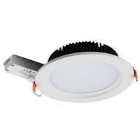 Picture of ROCLED 20W Recessed LED Downlight