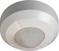Picture of 360º Surface Mount Ceiling PIR Presence Detector