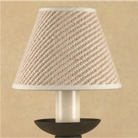 Picture of Shade Basket Weave