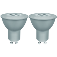 Picture of 5W-50W Twin Pack PAR16 50 36 LED GU10