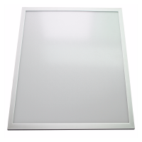 Picture of SIXLED ECO 42W 600 x 600mm LED Panel