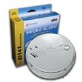 Picture for category Smoke, Heat and CO2 Detectors