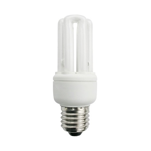 Picture for category Stick Shaped Bulbs