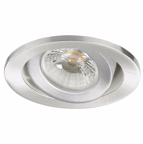 Picture for category Sylvania LED Downlights