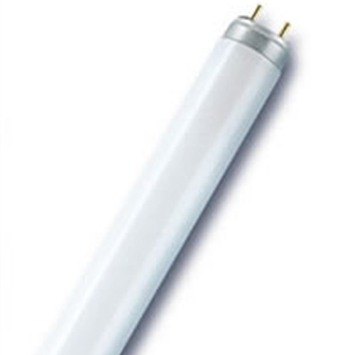 Picture for category T5 Fluorescent Tubes