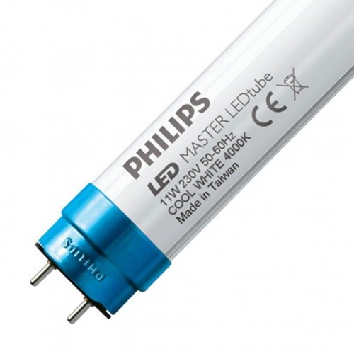 Picture for category T8 LED Tube Lights
