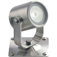 Picture of 3W Universal LED Light